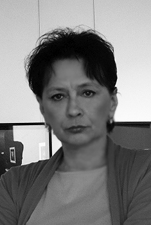 Danuta Bratkowska