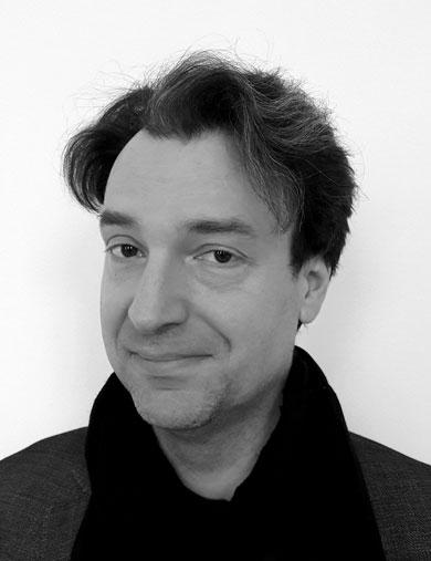 Marcin-Brykczyński1