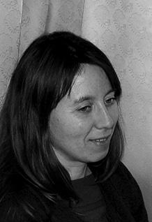 Wiola Grzegorczyk