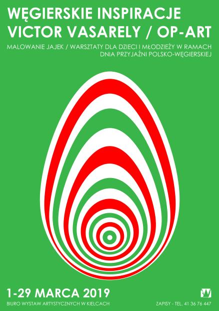 węgierskie inspiracje 7