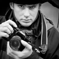 fot_Tomasz_Kielbasa