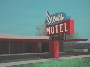 Gebczak-Janas Barbara motel