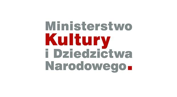 logo strona MKiDN