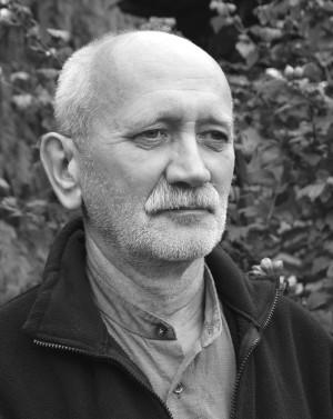 Marek Wawro