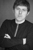 Paweł Łubkowski, fot