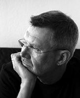 Marek Radke