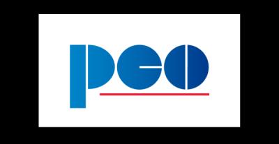 PCO-logo-RGB--biała-apla