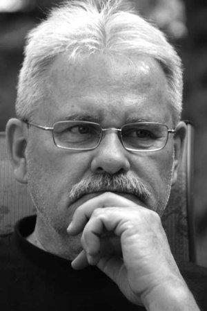 Ryszard-Piotrowski