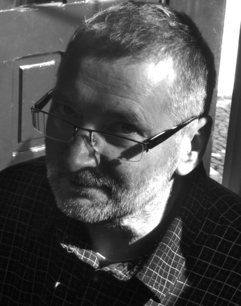 Ryszard Gancarz kopia