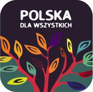 Polska dla wszystkich