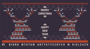życzenia świąteczne BWA 2015