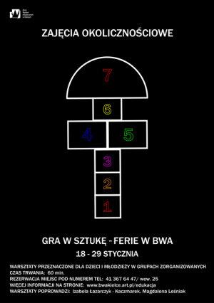 gra-w-sztukę-plakat_1