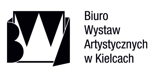 BWA Kielce - logo