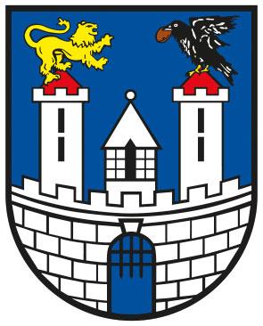 Czestochowa-herb