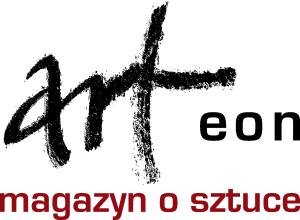 arteon_logo_male