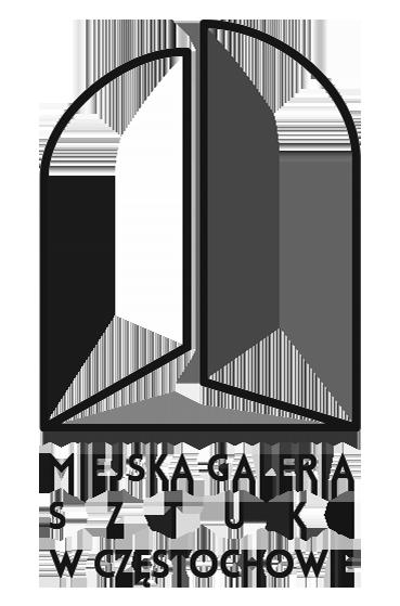mgs_logo_black