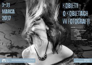 plakat kobiety o kobietach