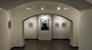 Gila Abutalebi BWA w Kielcach Galeria Dolna