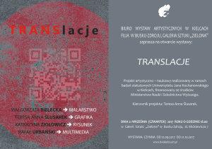 2017-zaproszenie-Translacje