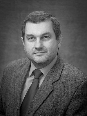 2017-Piotr-Bieniek