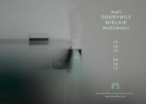 2017-plakat-Mali-odkrywcy-2017