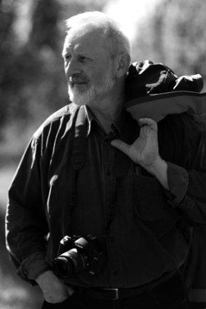 2017-Jerzy-Jedrychowski-autor-zdjęć-GEOSTRUKTURY