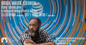 4-Zaproszenie-Włodziemierz-Batóg-2017