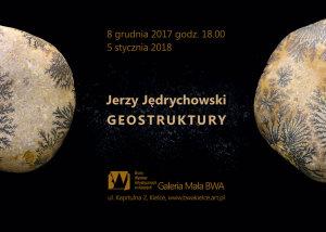 Jędrychowski-Jerzy-plakat-A1