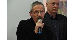 Marek Sabat