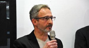 Kornel Arciszewski
