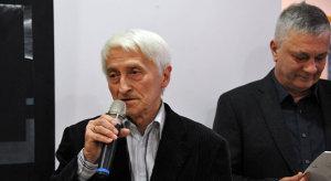 Mirosław Benedyktowicz