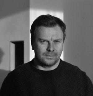 2018_Maciej-Aleksandrowicz