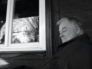 Paweł-Pierściński-fot-Adam-Kowalewski-archiwum-BWA