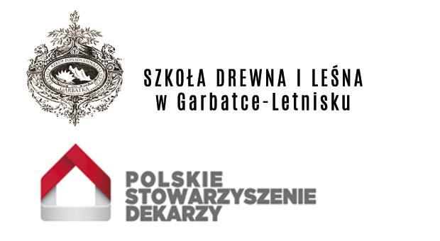 2018_drzewo-idea-i-materia_-logo