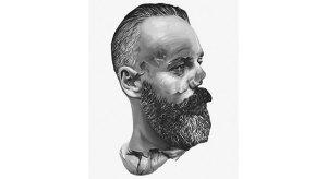 2018-Portret-ikoniczny-bartek-jarmoliński