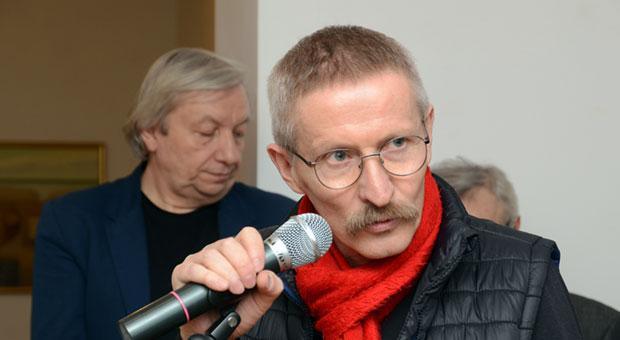2018-Zielona-psep-kapitał-sztuki