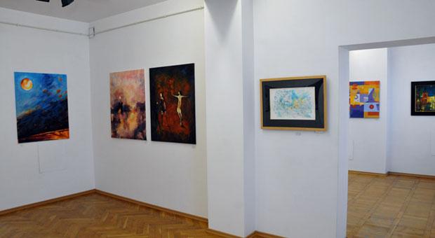 2018-kapitał-sztuki-psep6