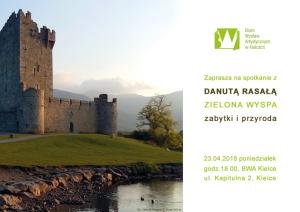 2018-Danuta-Rasała,-Zielona-Wyspa-kopia