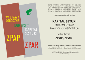 Kapitał-Sztuki-ZPAP-ZPAR-2017-Zaproszenie-(002)
