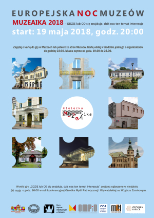 plakat muzeaika 2018.cdr