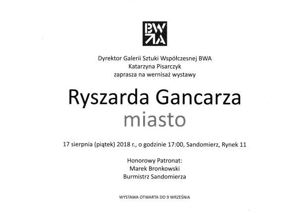 2018-Ryszard-Gancarz-BWA-Sandomierz-1