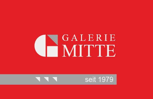 Visitenkarten 08 2018 Biuro Wystaw Artystycznych W Kielcach