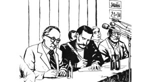 2018-komiks-rys-Jacek-Przybylski