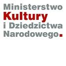 mkidn_01_cmyk (1)