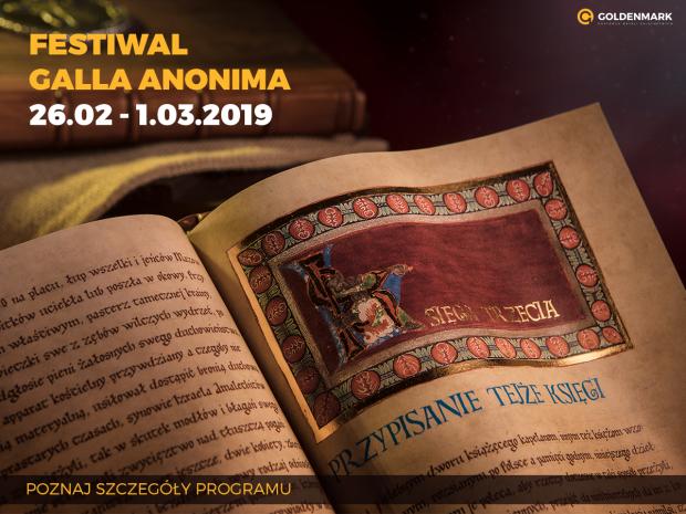 Gall naFB_Festiwal_13_02_2019 (2)