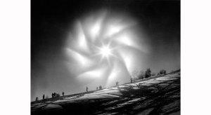 pp-Słońce-fotograficzne-brom-1968