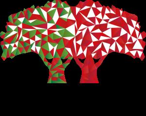 logo dzień przyjaźni