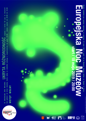 poster 4 IX muzeaika 2019