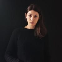 Emilia Dragosz zdjęcie