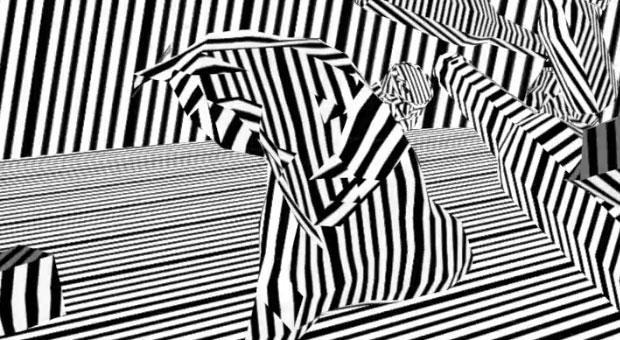2019-Alicja-Adam-Panasiewicz